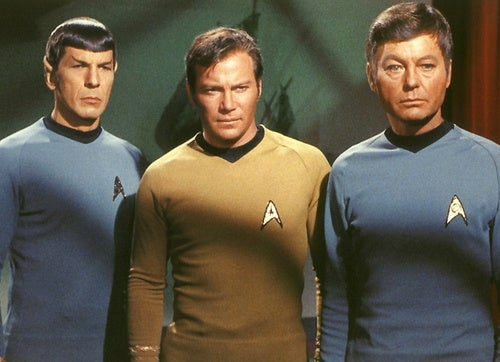 How to get into 20 classic science fiction shows: The ultimate guide