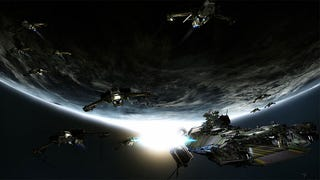 It's Time For <em>Star Citizen</em> To Get Organized