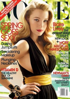 7 People Who Deserved Vogue Covers Less Than Kim and Kanye