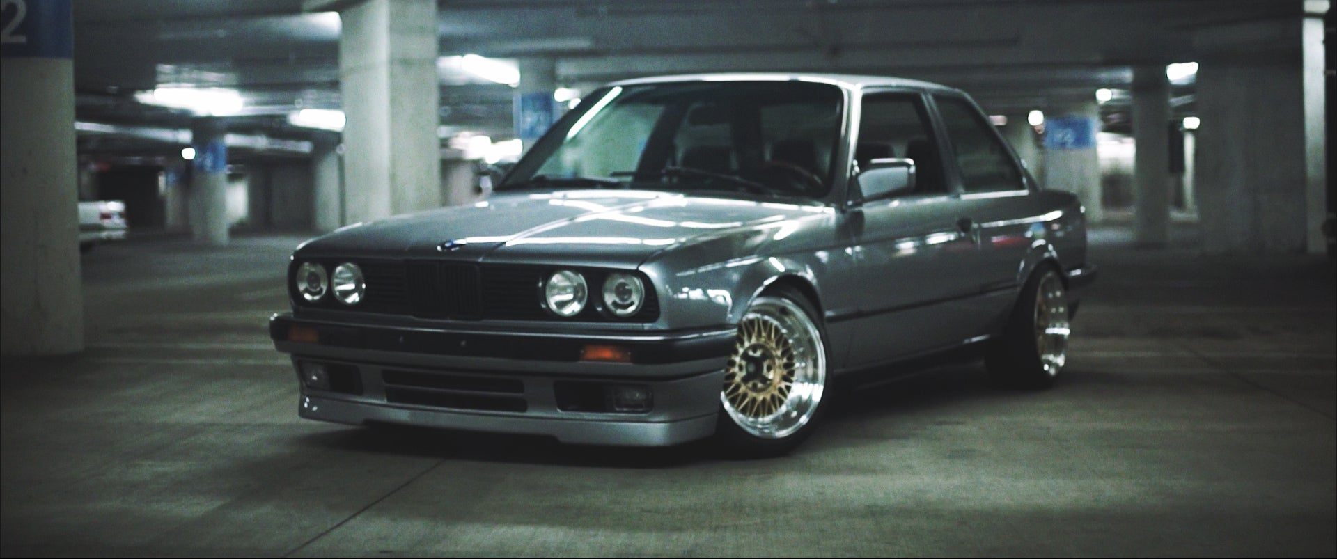 this is the most beautiful bmw e30 film you 39 ll see all day. Black Bedroom Furniture Sets. Home Design Ideas