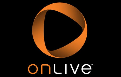 OnLive Public Beta: It's On