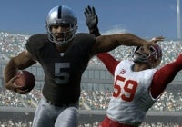 EA Shutters Online For Selected Games, Including Madden 09