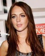 Gossip Roundup: Lohan, Hilton, Diddy Create Angry Clusterfuck