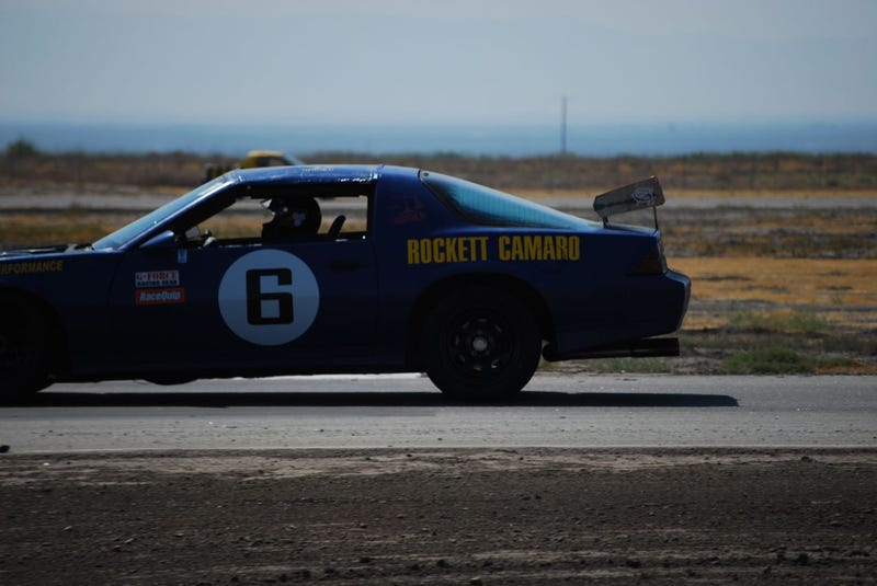 24 Hours Of LeMons Buttonwillow Histrionics Uber Gallery Part 27
