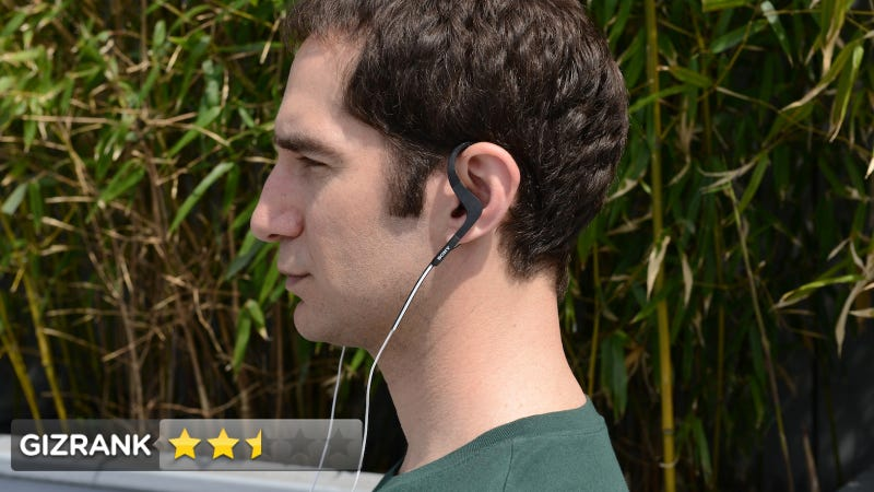 The Best Headphones for Running