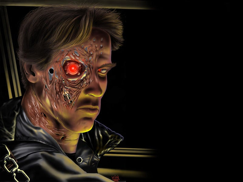 You Want To Reboot Terminator? Here's How!