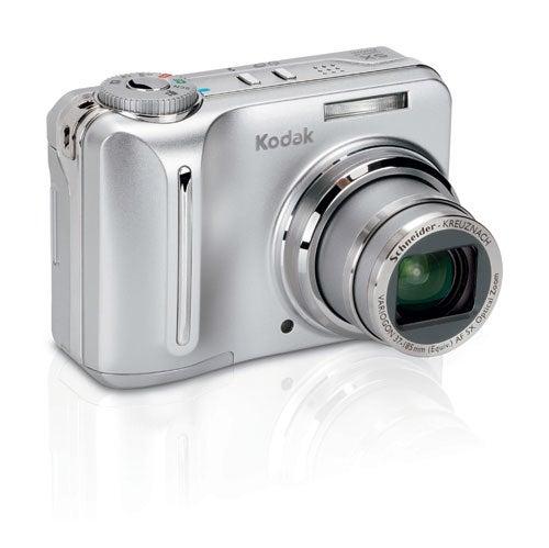 Kodak Launches EasyShare V705 and C875 Digital Cameras