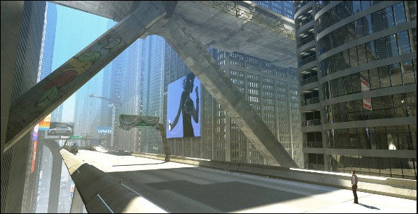 Unused Akira concept art reveals white Kaneda