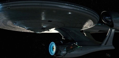 This Was Kotaku's Star Trek Week