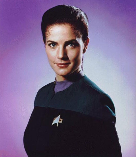 The 10 Greatest (Fictional) Female Scientists We Want to Be When We Grow Up