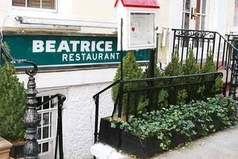 'Save The Beatrice Inn' Movement Not Very Successful