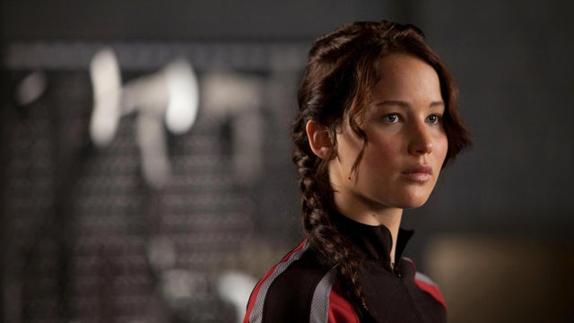 New Yorkers Love Hugo, Midnight in Paris, and The Hunger Games
