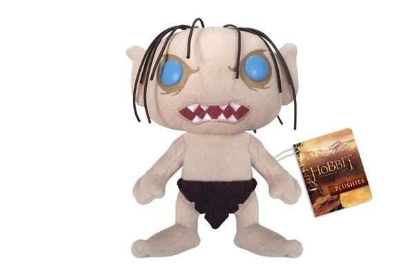 Gifts for Hobbit Fans