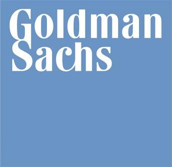 Goldman Sachs Hires Crisis PR Firm Run by Bush Aide