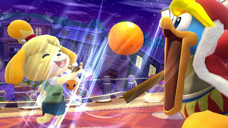 Could Smash Bros' Staggered Release Spell Trouble for the Wii U?
