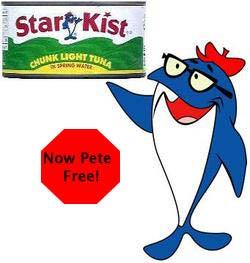 Farewell To Pete, Our Good Ol' Chum
