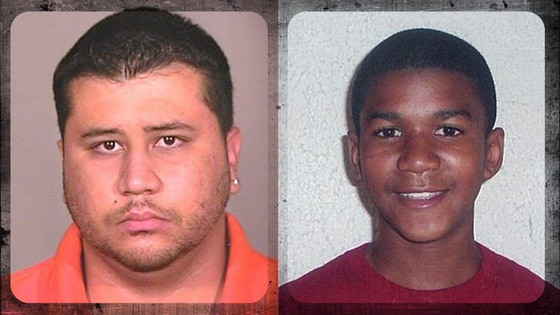 How to Get Away With Murder and Other Things the Killing of Unarmed Black Teen Trayvon Martin Teaches Us