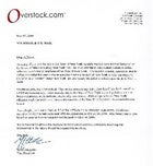 Overstock.com nixes New York affiliates to frustrate taxman