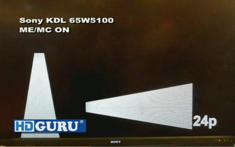 Why You Don't Need To Spend Extra Money On a 240 Hz LCD TV
