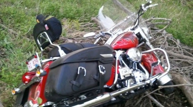Science: Sun And Wind Probably Did Not Cause Bobby Petrino's Motorcycle Crash