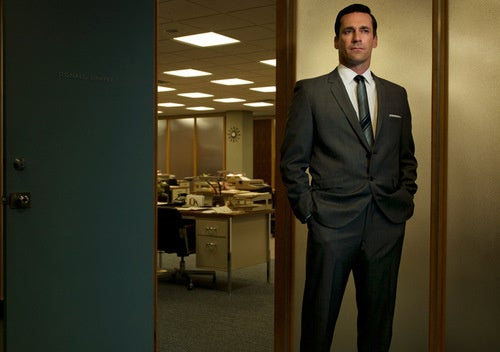 After Mad Men: Our Fruitless Search for Something to Watch on Sunday Night