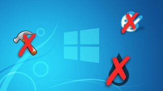 Three Ways to Customize Windows, No Extra Software Required