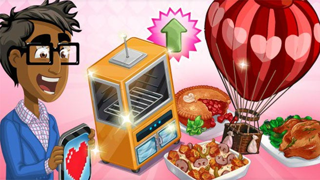 ChefVille 'Last Ditch Convection' Quests: Everything You Need to Know