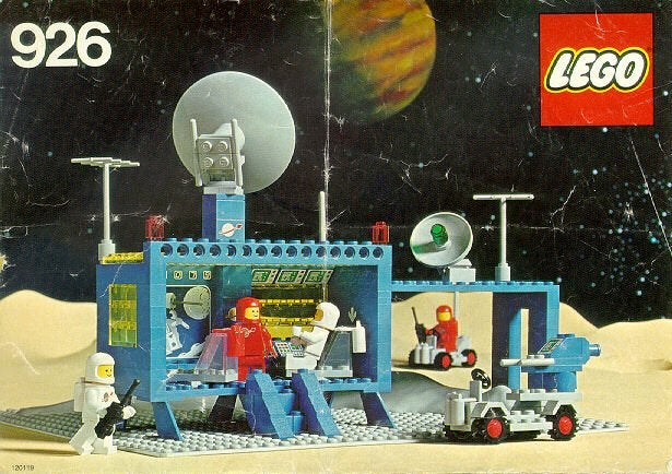lego space timeline brings back my best childhood memories. Black Bedroom Furniture Sets. Home Design Ideas