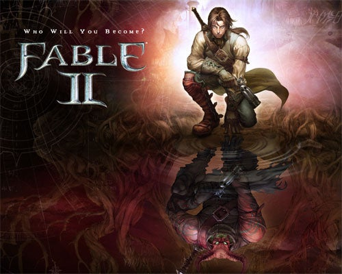 Frankenreview: Fable II