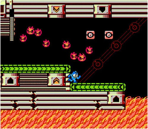The Nintendo Download: The Blue Bomber Returns