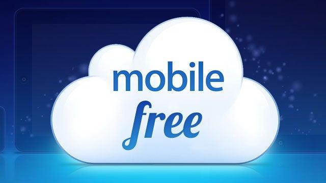 Get a Free Me.com Email Address Using iOS 5