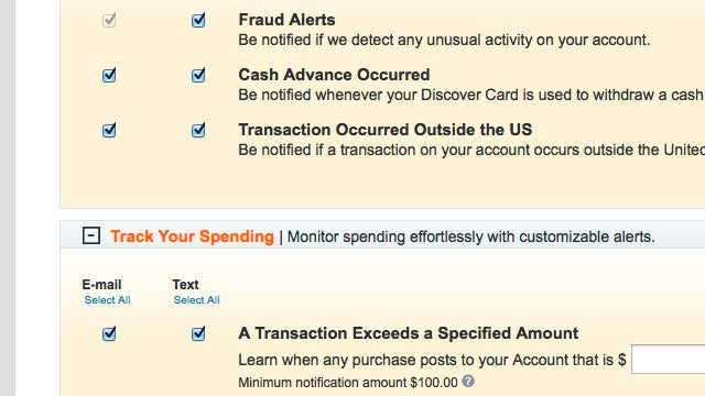 How to Monitor Your Own Credit, For Free, Forever