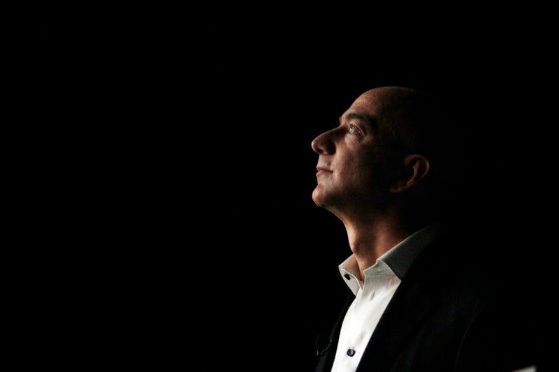 Ciudadano Bezos. Seis preguntas sobre la compra del Washington Post