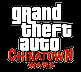 Chinatown Wars Playable At New York Comic Con