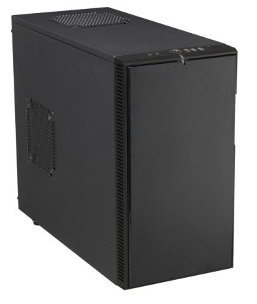 Five Best Desktop Computer Cases