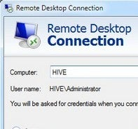 Learn How To Use Remote Desktop for Remote Terminal Access