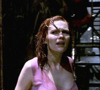 The Torturing of Kirsten Dunst