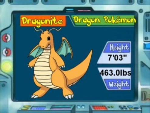 Rare Pokémon Up For Grabs At Toys-R-Us