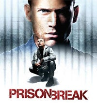 DVD Box Set Confirms Prison Break Game
