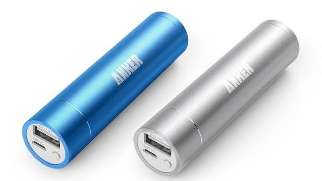 Bluetooth Headphones for Cheap, Save the Plasmas, SONOS PLAY:1 [Deals]
