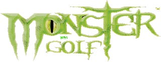 Monster Cable Sues Monster Mini Golf For, You Guessed It, Name Confusion
