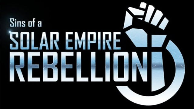"Game Studio Sues Another Over The Word ""Rebellion"""