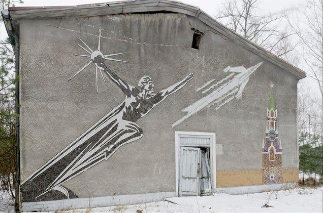 murales urss,nostalgias del espacio Odnu6d20ni0rutdgy6ut