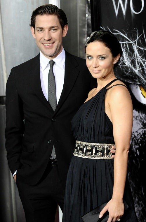 Several Celebrities Expected To Marry Today; Angelina And Brad Expose Their Kids To All Religions