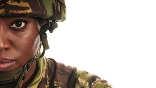Military to Finally Improve Birth Control Access for Female Soldiers
