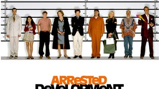 Arrested Development: I Think A Huge Mistake Was Made