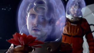 Syfy's <em>High Moon</em> Makes Sharknado Look Like A Serious Docudrama