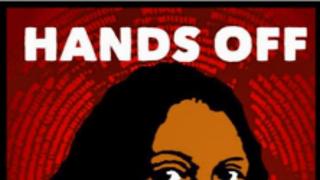 President Obama Must Pardon Assata Shakur Immediately