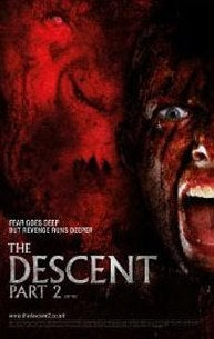 New Descent 2 Stills Put The Ladies Back In The Cave