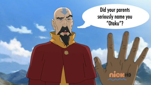 Legend Of Korra Tells Two Tales Of Sibling Rivalry